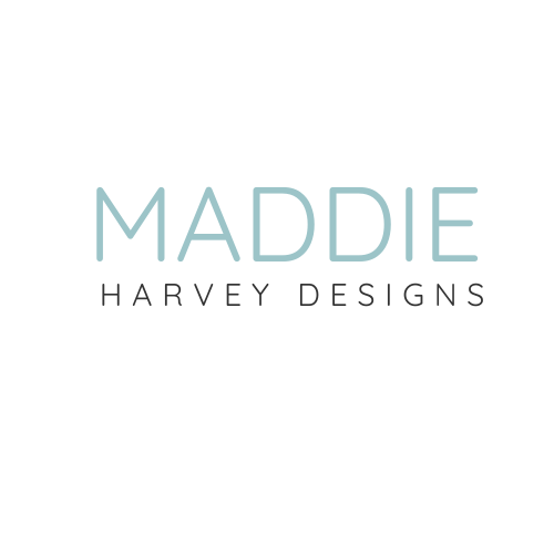 Maddie Harvey Designs